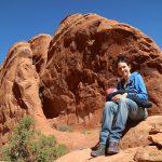 Stillen auf Reise – meine schlimmsten und schönsten Stillerlebnisse