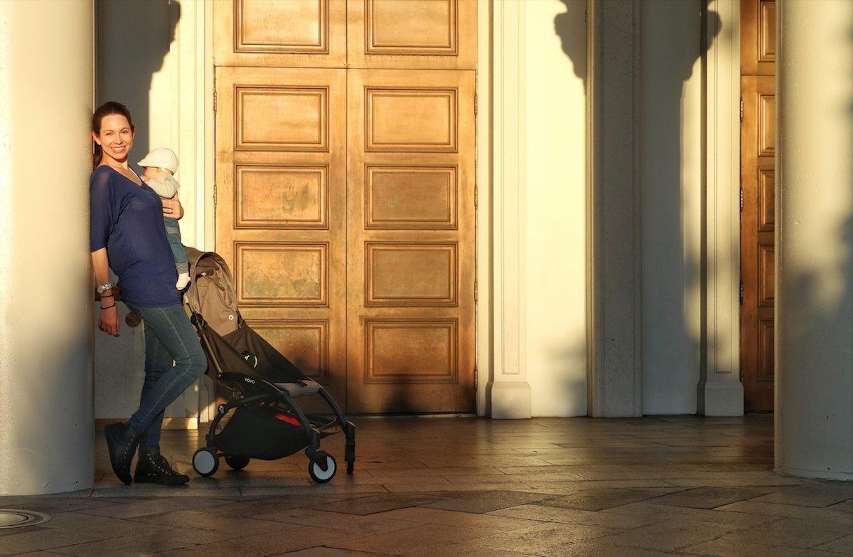 Elternzeitreise Fazit
