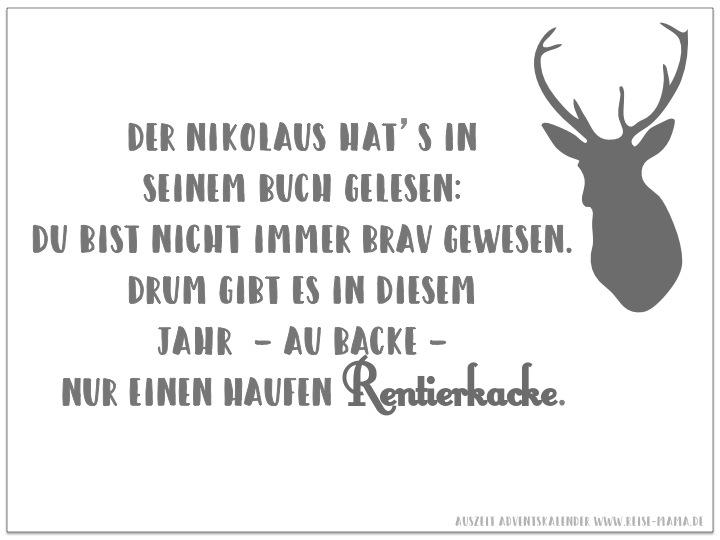 Nikolaus Spruch