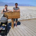 Eine Elternzeit-Reise planen – Fragen und Antworten zu unserer Elternzeit in den USA