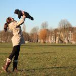 Insider Reisetipps Düsseldorf mit Baby – Blogparade Heimatliebe