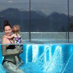 Familienhotel Bayern – Unser Urlaub im Allgäuer Berghof | Werbung