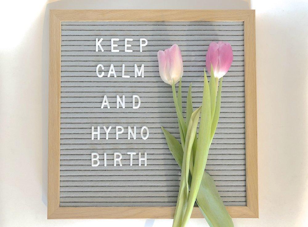 Hypnobirthing, Geburtsvorbereitung, positive Geburt, Tipps, angstfrei Gebären
