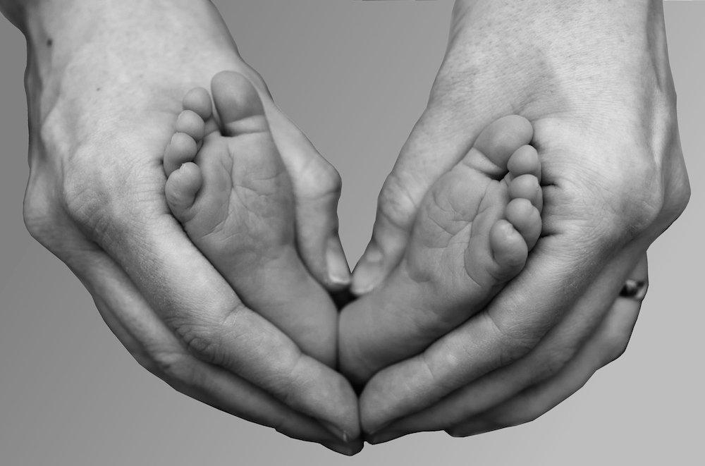 Hypnobirthing, Geburtsvorbereitung, positive Geburt, Tipps