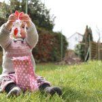 Oster DIY – Deko und Geschenke zu Ostern basteln