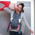 Erste Wochen mit Baby und Kleinkind. Wie soll ich das nur jemals schaffen? – Werbung