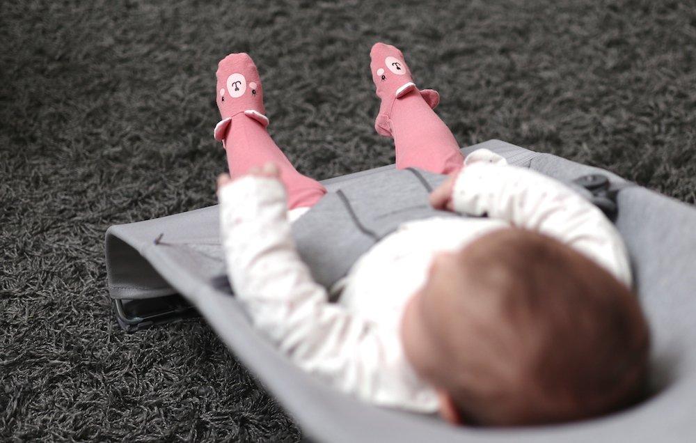 Tipps Erste Wochen mit Baby und Kleinkind
