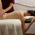 Schwangerschaftsmassage – meine Erfahrungen und Tipps Wellness für Schwangere