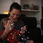 Aktivitäten Adventskalender für Kinder basteln – Zeit statt Zeug zur Vorweihnachtszeit