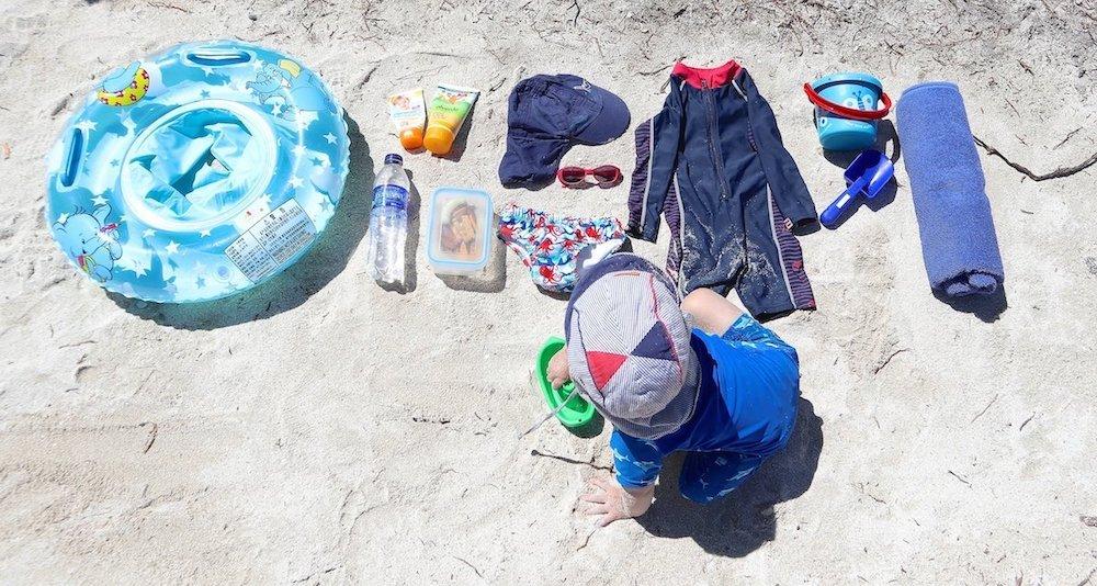 Geschenk für Reise-Familien Spielzeug