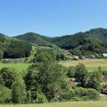 Schwarzwald mit Kindern – Tipps für den Familienurlaub und Ausflugsziele