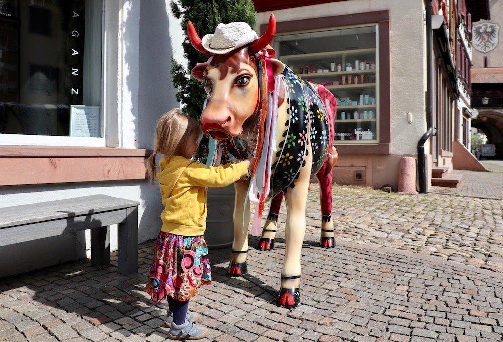 Schwarzwald mit Kindern Tipps