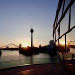 Düsseldorf mit Kindern – Reise-Guide mit Einheimischen-Tipps und den wichtigsten Sehenswürdigkeiten