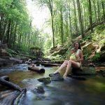Karlstalschlucht mit Kindern – Top Ausflugsziel in der Pfalz