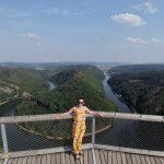 Saarschleife – 25 Ausflugsziele, Tipps und Erfahrungen mit Kindern | Reise-Guide