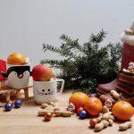 Nikolaus Geschenk für Kinder – über 30 Ideen und wie wir Nikolaus feiern | Werbung