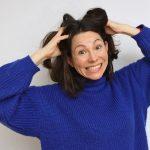 10 Strategien gegen Mama-Stress | Methoden um eine entspannte Mutter zu sein
