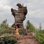 Pfälzerwald – beeindruckende Felsen, Burgen und viele Urlaubs-Tipps | Reise-Guide